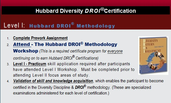 case study ob what diversity training To download workforce diversity at nordstrom case study (case code: disability, diversity training, customer diversity, americans with disabilities act.